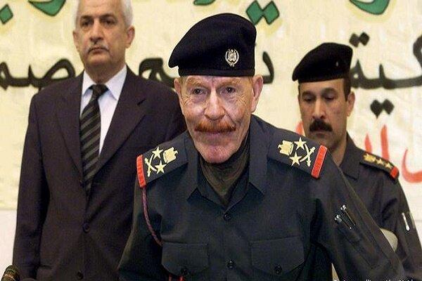 ادعایی در مورد مرگ رئیس واقعی داعش