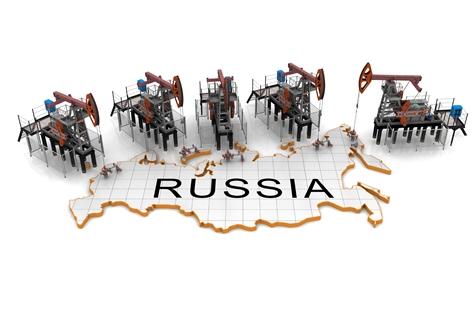 روسيه عربستان را دور زد
