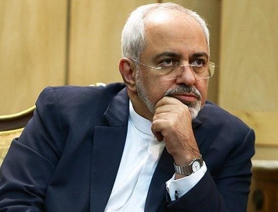 چشم انداز روابط تهران و رياض از نگاه ظريف