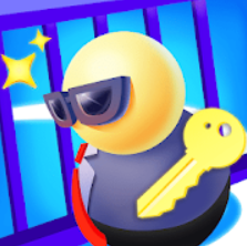 AndroidOnlineNewsImage - بازی Wobble Man یک عنوان کاملاً تفننی و سرگرم کننده