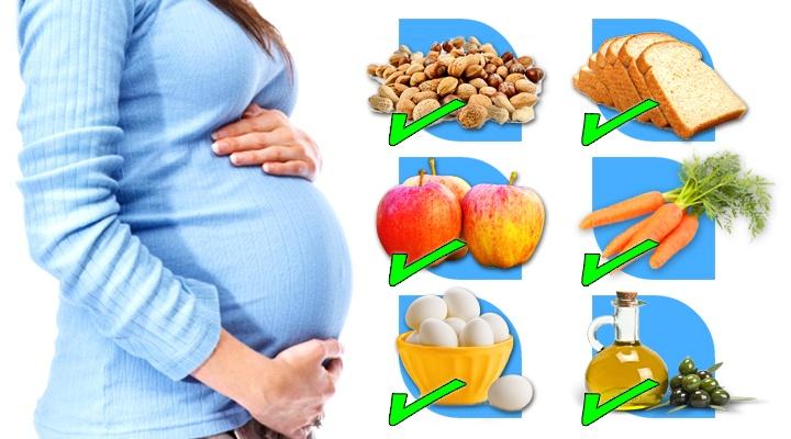 آخرین خبر | علت ضعف در بارداری چیست و چگونه درمان میشود؟