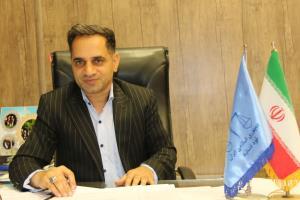 دستگیری مدیران ارشد یکی از شرکتهای لاستیک سازی کرمان صحت ندارد