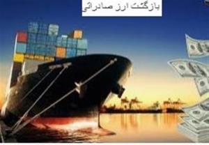 کرونا میزان صادرات در مرز مهران را کاهش داد