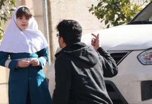 اثر فیلمساز شیرازی منتخب جشنواره فیلم کوتاه جعبه تهران شد