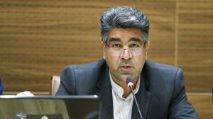رشد ۸۷ درصدی پروندههای اجرایی مختومه در فارس