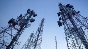 اتصال ۲۶۷ روستا به اینترنت پرسرعت در ایلام