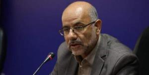 انتقاد رئیس شورای شهر از قم هراسی برخی مسؤولان