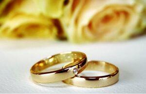 وام ازدواج ۷۰ میلیون تومان میشود