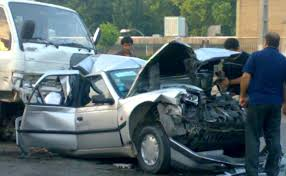 ۷ کشته و مجروح بر اثر واژگونی خودرو در گردنه ملوس جان سپیدان