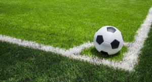 برنامه ادامه بازیهای هفته ۱۱ لیگ برتر فوتبال
