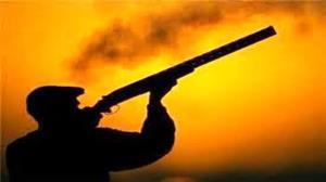 دستگیری شکارچی متخلف سابقهدار در پارک ملی قطرویه