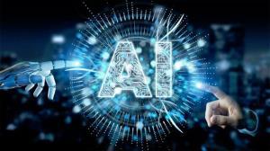 راهاندازی رشته هوش مصنوعی در دانشگاه اراک