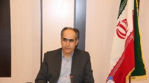 راهاندازی ۱۲ اتاق ویژه دادرسی الکترونیک در زندانهای کردستان