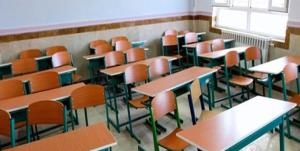 نحوه بازگشایی مدارس در زنجان اعلام شد