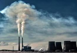 تداوم مصرف سوخت مازوت در نیروگاه شازند