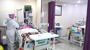 آخرین آمار بیماری کرونا در خراسان جنوبی