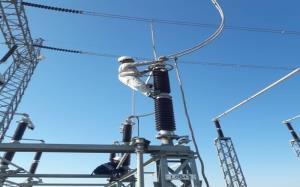 برق سیستانوبلوچستان به پاکستان و افغانستان صادر میشود