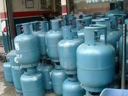 افزایش قیمت گاز مایع در زنجان