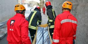 سقوط در چاه، مرد جوان را به کام مرگ فرستاد