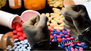 جریمه ۳۸۰میلیون ریالی متهم قاچاق دارو در قائنات