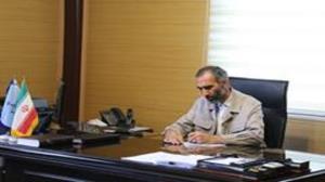 کاهش طلاق در شهرستان قزوین