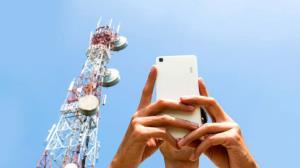 اینترنت گوشی همراه در چند منطقه مشهد قطع است