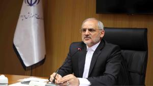 وزیر آموزشوپرورش به خوزستان میآید