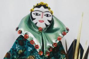 ۲ عنصر فرهنگی دزفول ثبت ملی شدند