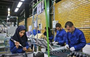 نرخ بیکاری در استان اصفهان کاهش یافت