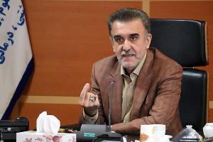 وزیر بهداشت از مردم قم قدردانی کرد