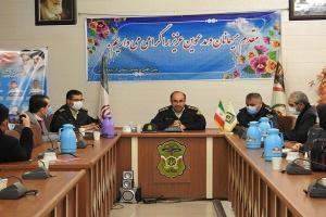 ۴۸ پرونده اخلال در نظام اقتصادی در آذربایجانغربی تشکیل شد