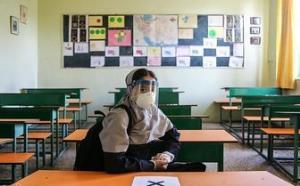 بازگشایی برخی مدارس خوزستان از امروز