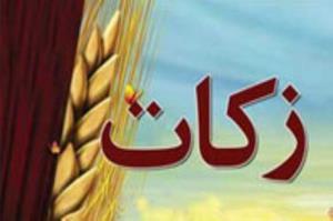 جمعآوری زکات در استان قزوین ۶۱ درصد رشد یافت
