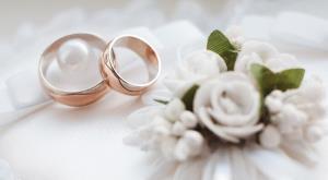 ۲ هزار زنجانی در انتظار دریافت وام ازدواج