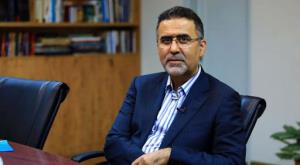 نامگذاری هواپیماهای یک شرکت هواپیمایی به نام مشاهیر ایرانی
