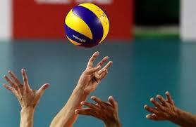 صعود نماینده نیشابور به مرحله حذفی لیگ یک والیبال کشور