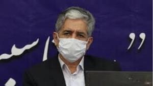 بازگشایی مدارس در استان اصفهان منتفی شد