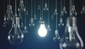 هشدار شرکت برق مازندران در خصوص تشدید خاموشیها