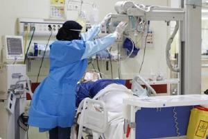 شناسایی ۱۵۷ بیمار جدید کرونایی در مازندران