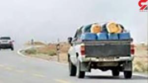 سیر تا پیاز اقدام تروریستی در حمله به پاسگاه کورین زاهدان