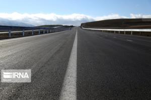چهار بانده شدن جاده بندرترکمن به کردکوی با حضور معاون اول رئیسجمهور