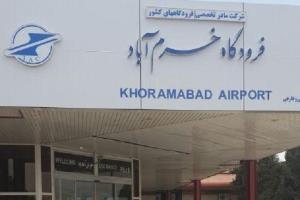 وعده افتتاح پروژه توسعه فرودگاه در بهار ۱۴۰۰