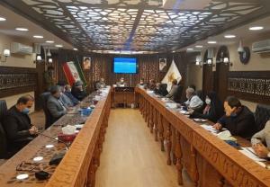 افزایش نرخ کرایه تاکسی از سوی شورای حل اختلاف گلستان رد شد