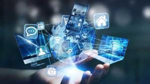 اینترنت استان همدان سهشنبه اختلال دارد