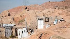 استاندار آذربایجانشرقی: بخشهایی از تبریز بر روی گسل است