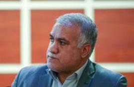 صندلی لرزان شهرداری اراک و ۹ تغییر مدیریتی در یک ماه!