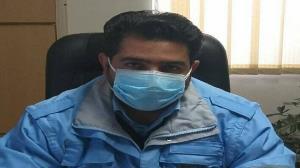 نجات جان یک خانواده از سرما در بخش نظرکهریزی هشترود