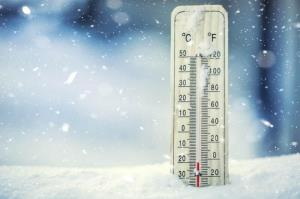 کاهش  ۳ تا ۶ درجه ای دما در گیلان