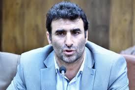 جزئیات توهین شهردار خرم آباد به شورای شهر