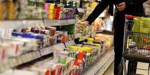 رئیس سازمان صمت سیستان و بلوچستان: مردم از خرید کالاهای اساسی بیش از حد نیاز خودداری کنند